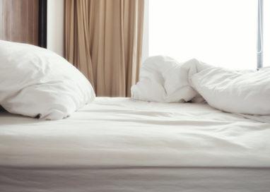 Správny matrac zaručí kvalitnejší spánok