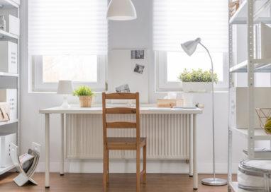 Ako bojovať proti horúčavám bez klimatizácie