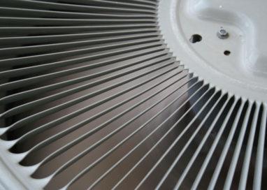 Ako vybrať správnu klimatizáciu