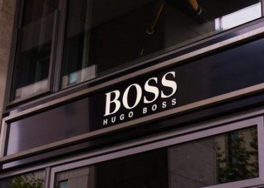 Hugo Boss: Osobný krajčír Hitlera