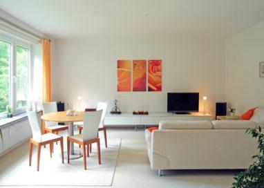 Ako si vybrať umenie pre váš domov