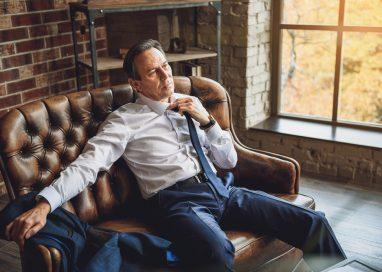 Stres a únava v kancelárii? Toto sú 4 príznaky pracovného preťaženia