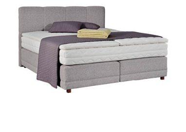 Viete čo zvážiť pri kúpe postele?