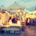 Záhradné párty stany sa hodia na svadbu aj narodeninovú oslavu