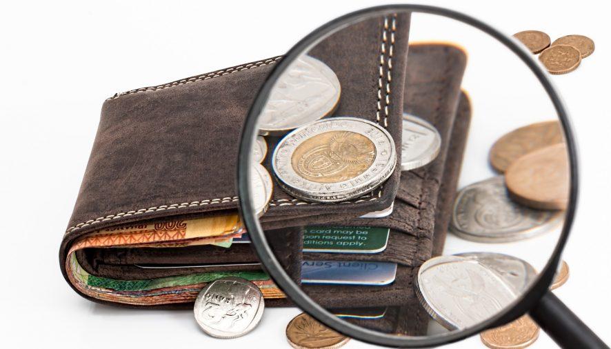 Ak chcete hypotéku, musíte si nehnuteľnosť poistiť