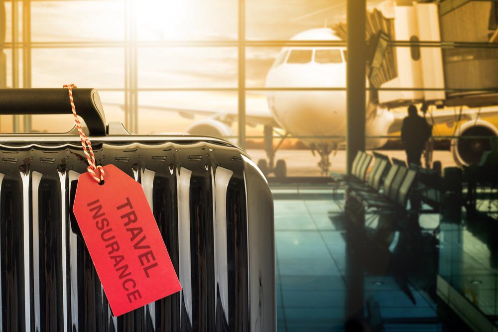 Cestovné poistenie 2