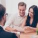 3 výhody hypotéky pre mladých