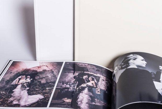 Fotoobrazy a kalendár z vlastných fotografií