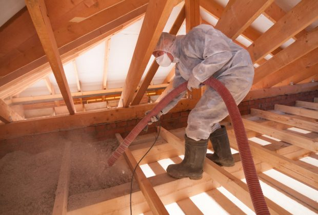 Chystáte sa zatepľovať dom? Viete aké existujú možnosti a dostupné materiály?