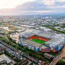 Leto 2021 sa vo futbale stalo historickým. Dresy menili aj legendy, peniaze lietali vzduchom